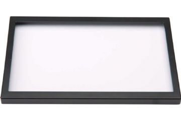 Pioneer AVH-P4300DVD AVHP4300DVD AVH P4300DVD Front Trim Surround spare part